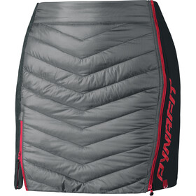 Dynafit TLT Primaloft Skirt Women quiet shade